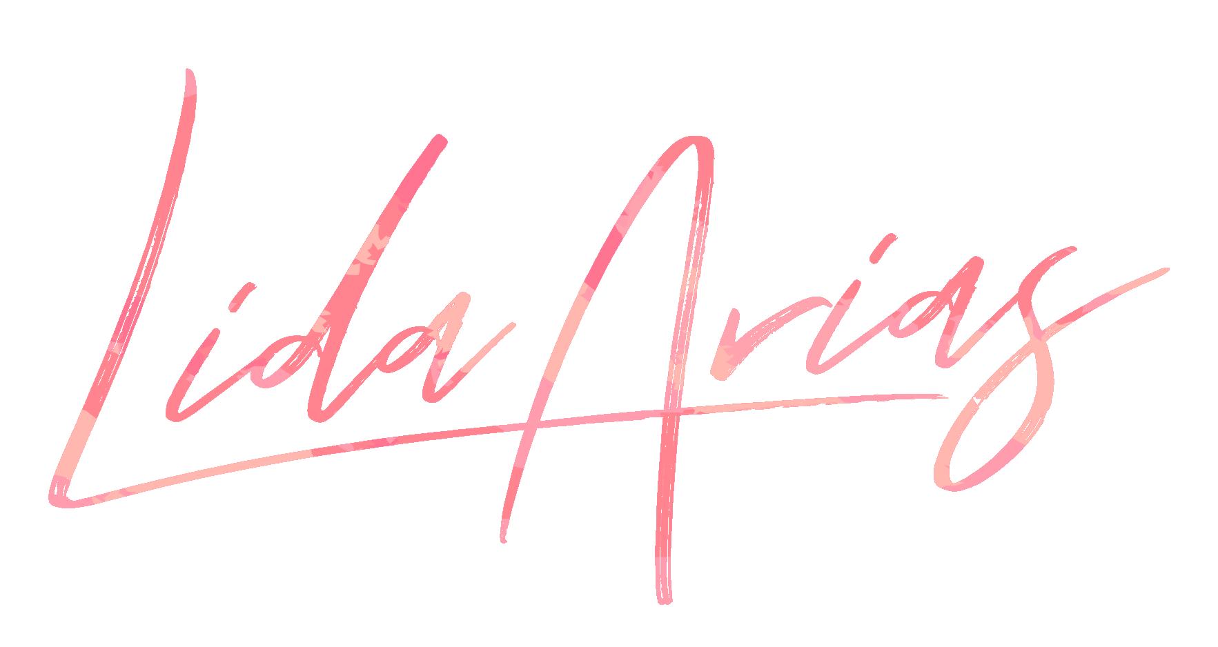 Lida Arias